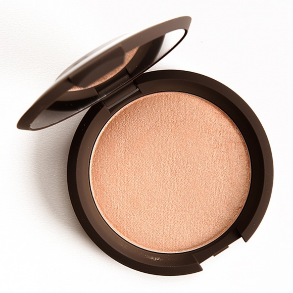 BECCA Other - 🆕️BECCA Shimmering Perfector Mini Highliger🆕️